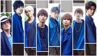 「夢や希望を諦めないで欲しい」東京からミラクルを起こす8人組男性ボーカルグループSOLIDEMO 新曲「TOKYO Miracles」を先行配信+MV公開+CMに起用!