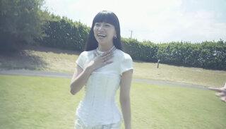 HinaTubeで『FAKY / half-moon feat. Novel Core』のMVの裏側公開!「コアくんと話してるとこ好きすぎる!大人っぽい!」