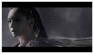 浜崎あゆみ、小室哲哉作曲で話題のシングル「Dreamed a Dream」のPromotional Clipを公開!