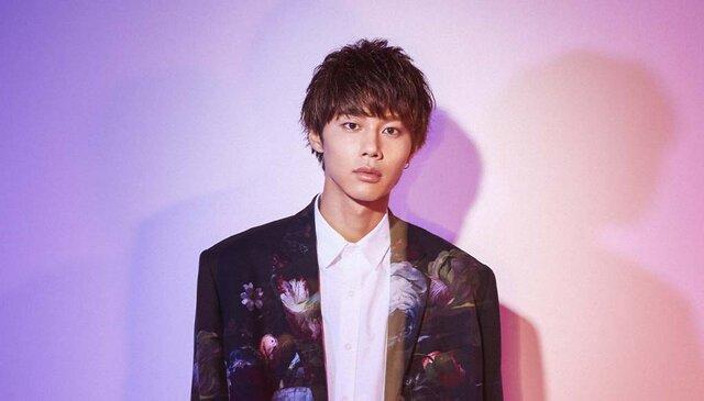 手島章斗(SOLIDEMO)第三弾配信リリース、初のソロオンラインライブの開催が決定!!