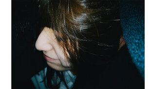 """女優の浅川梨奈 まさかの「裏垢はじめます。」宣言にファン歓喜! 「""""モノ目線""""から見た浅川梨奈をお届けできれば。」"""