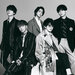 Da-iCEが快進撃!ワンピース主題歌に続き、超人気原作の日本テレビ系10月クール連続ドラマ「極主夫道」主題歌に決定!