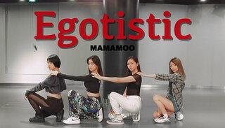 後藤真希、YouTubeで踊ってみた動画を投稿。K-POPダンスを披露し話題に!!