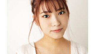 現役JK Popteenモデルの古田愛理が2021年カレンダー発表でファン歓喜!!
