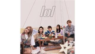 lol-エルオーエル-の新曲、テレビ東京「だから私はメイクする」主題歌『restart』配信スタート! music videoも公開!
