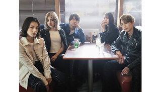 lol-エルオーエル-の新曲『sign』がメンバーのhibikiも出演する東海テレビ・フジテレビ系 ドラマ 「さくらの親子丼」主題歌に決定!
