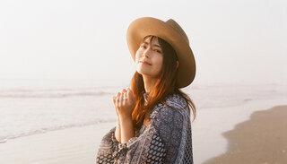シンガーソングライターのMiyuu(ミユウ)、10/5(月)配信の最新曲「my friend feat.Michael Kaneko」が自身初!AWAリアルタイムランキング1位を獲得!