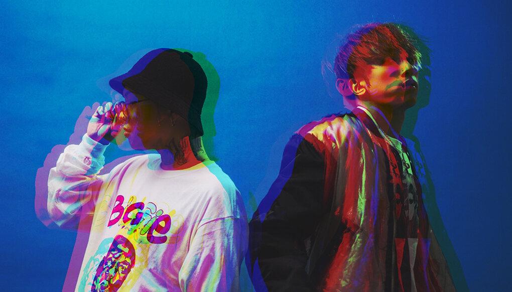 BACK-ON、15周年イヤー第一弾発表で無観客ライブを発表