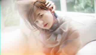 伊藤千晃、2020年第2段デジタルシングル「真夜中の処方箋」をリリース!