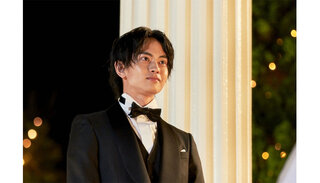 イケメン俳優・桑畑亨成が初の恋愛リアリティーショーに出演!中身もイケメンでファン急増!?