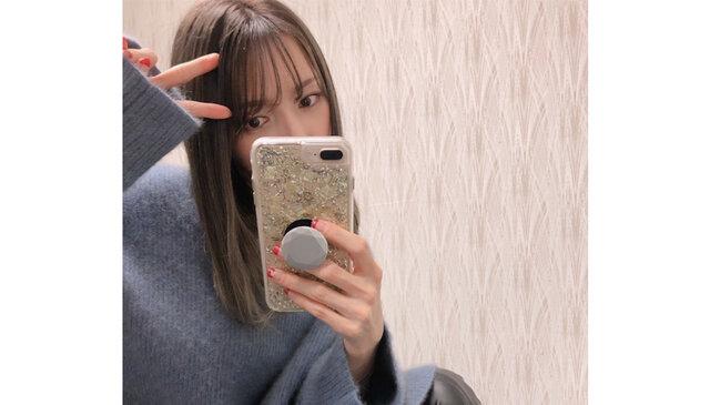 後藤真希、『恋愛レボリューション21』のダンス披露!「私の振り付けの場合、得点低すぎ!笑」