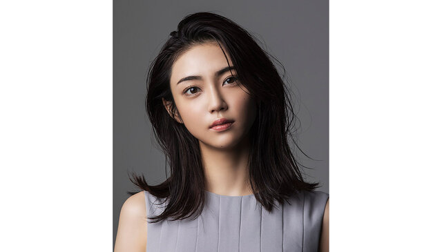 山谷花純がストーリーの鍵を握る謎の女を怪演 映画「泣いたことがないなんて、嘘つきめ 」追加キャスト決定 高柳明音、遠藤史也など人気俳優陣も出演決定