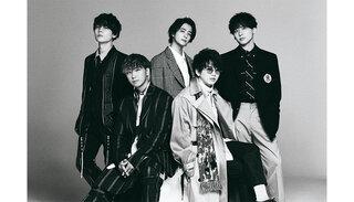 Da-iCEが今夜9時より大人気コンテンツ「Da-iCE TVスペシャル ~Part4~」をプレミア公開!さらにドラマ「極主夫道」に今夜メンバーが出演!