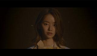 劇団4ドル50セント・前田悠雅、GENERATIONSの新曲MVに出演。メンバーが想い続ける過去の恋人役を熱演