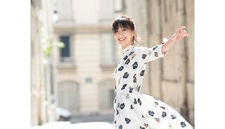 大塚 愛、リミックス企画第4弾「黒毛和牛上塩タン焼680円 (maeshima soshi Remix)」が本日より配信スタート!MVも公開!