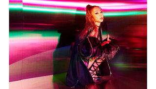 倖田來未 12/2リリースのMini AL収録「Killer monsteR」が11/20から先行配信!キレのあるダンスを披露するMVも公開!11/21にはYouTubeライブで全曲試聴&解説も実施!