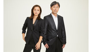 Do As Infinity、舞台版「イケメン王子 美女と野獣の最後の恋」主題歌が解禁!!