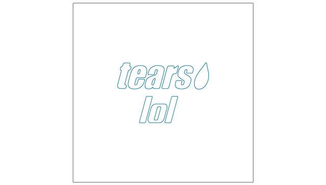 男女混成ダンス&ヴォーカルグループlol-エルオーエル-が新曲『tears』をリリース! LINE MUSICにてキャンペーンも実施