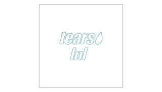 "LINE MUSICで大注目のアーティスト""山猿""がプロデュースしたlolの新曲『tears』配信スタート!"