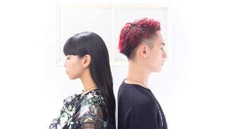 歌詞サイトにて公開30分で1位を獲得!Novel Core (ノベルコア)とHina (from FAKY)のコラボ楽曲「天気雨」のティザー映像公開!J-WAVE「STEP ONE」での初OAも決定