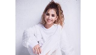 アズールレーン「セイレーン作戦」イメージソング公開! Beverly 最新曲「シグナル」12/30(水)配信決定!!