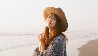 シンガーソングライターのMiyuu(ミユウ)、今夜開催のマンスリーオンラインライブ第6弾で新曲MV「yellow light tonight」を初公開