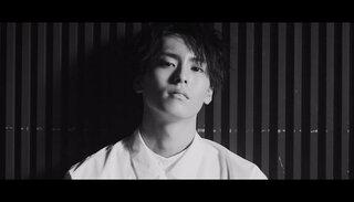 歌手・舞台・ドラマなど幅広く活動する高野洸・最新曲「モノクロページ」Music Videoが本日公開!