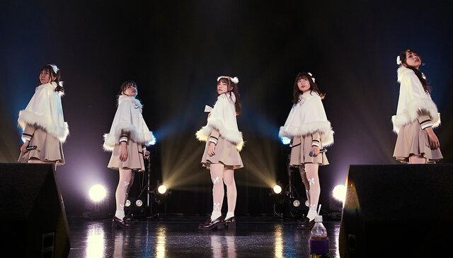 """わーすた 毎年恒例""""わーしっぷ大感謝祭2020""""をZeep Tokyoで開催!"""