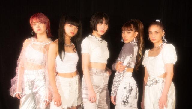 FAKY、清水崇監督作品『樹海村』キャンペーンソング「The Light」が1月度FM North Wave「パワープッシュ」に決定!楽曲には、スカパラホーンズも参加!