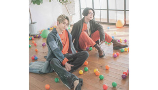 SKY-HIとKan Sanoのコラボレーション楽曲『仕合わせ』のMusic VideoがYouTubeプレミア公開!さらに公開直前、2021年初となるYouTube Live配信が決定!