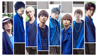 SOLIDEMOメンバー3人の卒業発表、そして、8人最後の作品となるベストアルバムには、メンバー作詞曲の収録決定!