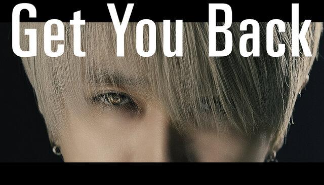 Nissy、新曲MV公開! 世界最高峰コレオグラファーによるダイナミックな振付にも注目!