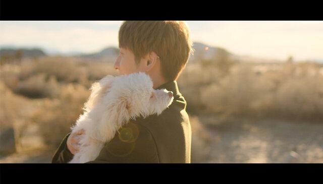 AAA與真司郎・新曲「Bye Bye」のMusic Videoを公開! さらに2月25日(木)からアルバム『THIS IS WHERE WE PROMISE』収録曲「Bye Bye」の先行配信スタート