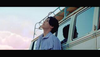 アーティスト・舞台・ドラマなど幅広く活動する高野洸。 3月24日(水)発売1stアルバム『ENTER』に収録されている「New Direction」Music VideoがYouTubeで公開!