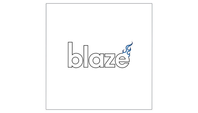 lol-エルオーエル-新曲「blaze」配信スタート!本日19時にはMusic Videoを公開!!