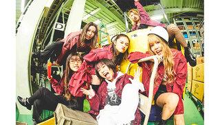 大阪☆春夏秋冬、結成日に名曲揃いのプレイリスト「#私のしゅかしゅん」を公開!#しゅかしゅん