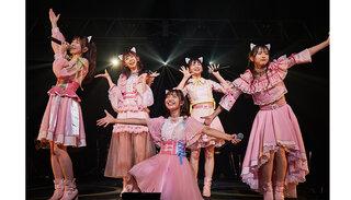 わーすた TOKYO DOME CITY HALL にてワンマンライブを開催!