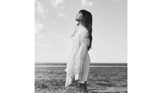 FAKYのAKINAがカバーした「Amazing Grace」が吉永小百合主演映画『いのちの停車場』予告映像使用曲に抜擢!