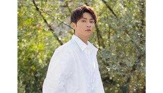 與真司郎(AAA)、アーティスト活動休止前の最後のアリーナツアー「SHINJIRO ATAE ARENA TOUR -THIS IS WHERE WE PROMISE-」の日程・会場が発表!
