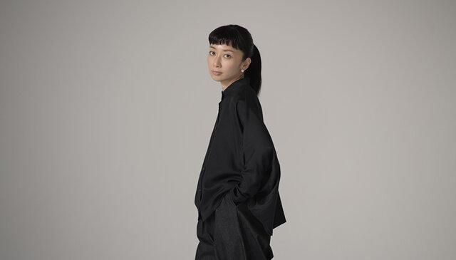 持田香織、ニューミニアルバム「せん」が6月23日にリリースが決定!