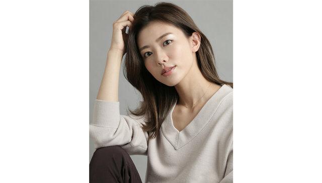 モデルの王子咲希、第1子妊娠を幸せ報告「元気に産まれてきてね」