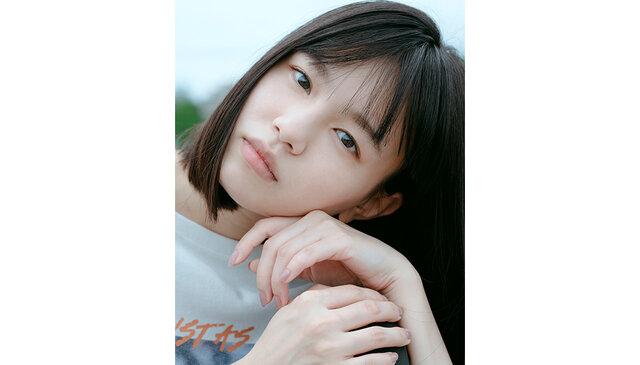 広島出身女優・國森桜、舞台「夕凪の街 桜の国」主演に抜擢!「戦争後に生き残った人たちの物語にも注目してほしい