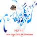 SKY-HI 日本テレビ系列「スッキリ」で放送中のオーディション「THE FIRST」の テーマソング「To The First」のティザー映像公開!!