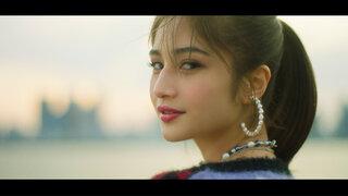 【本人コメントあり】 「幸せになることを諦めてほしくない」 FAKY、「恋とオオカミ」から誕生した 新曲MVを公開!