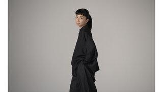 持田香織、ミニアルバム「せん」のジャケ写を公開!YouTubeでの全曲視聴会も実施決定!!