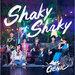 GENIC新曲「Shaky Shaky」が6月30日(水)に配信決定&ジャケット写真を公開!