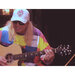 DJ KOO が ギタリストの転身!? YouTube で新番組「 懐メロスナック−DO DANCE」本日配信開始