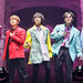 「Da-iCE ARENA TOUR 2021 -SiX-」自身初となる全国アリーナツアー開幕! 総再生1億回を超える大ヒット曲『CITRUS』を引っ提げて、約1年半振りの有観客単独公演を実施!!