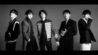 Da-iCE、新曲「Lights」の配信を開始!