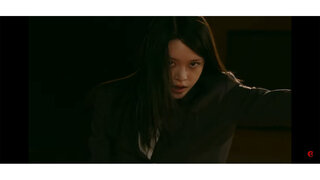 女優・髙石あかり 新曲MVで披露したキレッキレッダンスにファン騒然! 「ダンスがかっこよすぎる」「引き込まれる…」